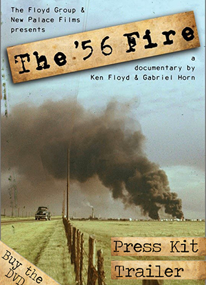 The56Fire
